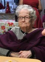 Nebia Jewel Scott Smith (1927-2018) - Find A Grave Memorial