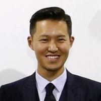 Joahyun James Kim - Senior Regional Marketing Manager, Asia ...