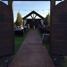 photos at rose briar wedding chapel