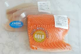 all about ing fish and seafood at aldi