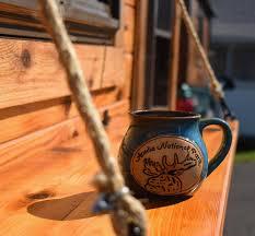 wildbound.cabin.co - Posts | Facebook