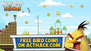 Angry Birds Friends Hack Updates December 25, 2019 at 06:00PM | Angry birds,  Hack online, Online work