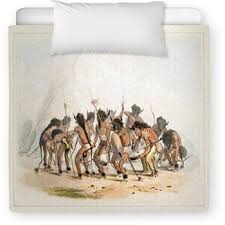 native american baby blankets toddler