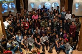 Mercedes Perry - Education Program Coordinator - Austin Area Urban League |  LinkedIn