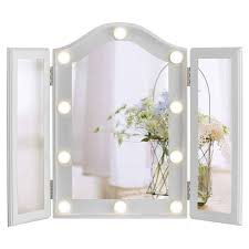 top 10 best led lighted vanity mirrors