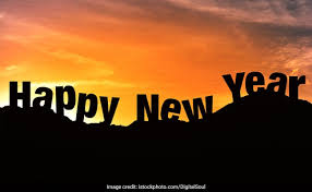 happy new year inspiring new year quotes you can share