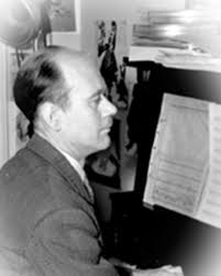 Frank Churchill | Disney Wiki | Fandom