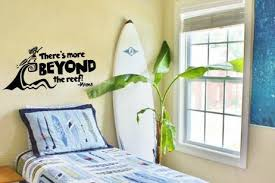 Moana There S More Beyond The Reef Wall Decal Sticker 29 2 W X 12 H Lucky Girl Decals