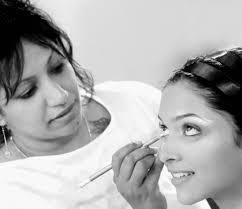 ambika pillai makeup artist reviews