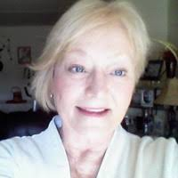 Lenda Butcher - RMA - St. Joseph's Hospital and Medical Center | LinkedIn