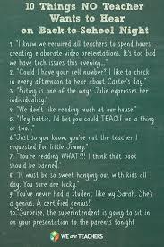 """you ve never had a student like my sarah weareteachers"