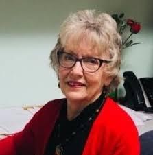 Beverly Sue Smith – Greenlawn