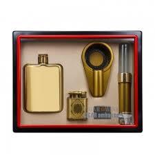 carbon fiber whole cigar accessories