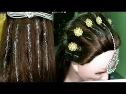 kashees gorgeous bridal makeup and