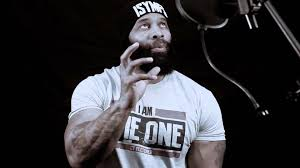 ct fletcher backgrounds free