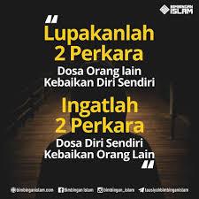 best kata kata positif images islamic quotes muslim quotes