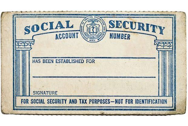 Social security attorney San Diego