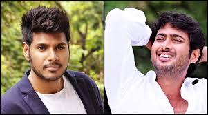 Sundeep Kishan in talks to star in Uday Kiran biopic- Cinema express