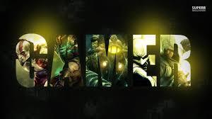 gamer wallpaper 1366x768 52336