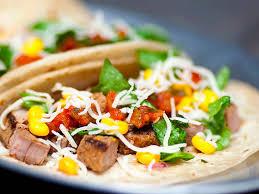 panchero s mexican grill iowa city