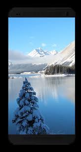 المناظر الطبيعية 4k خلفيات For Android Apk Download