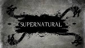 supernatural wallpaper 1 wallpapersbq