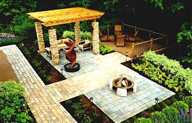 Backyard Landscape Design Ideas Pictures Pool Landscaping On Back Yard Decorating Simple And Renovation Large Garden Medium Front Small Crismatec Com