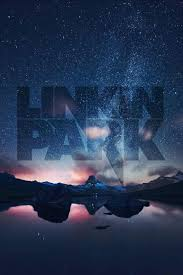 linkin park iphone wallpaper 34