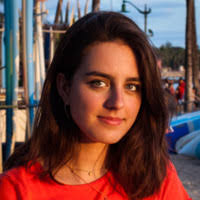Sofia Bennett - Research Assistant - Columbia University in the City of New  York | LinkedIn