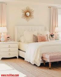 اجمل ديكورات غرف نوم عصرية موقع محتوى