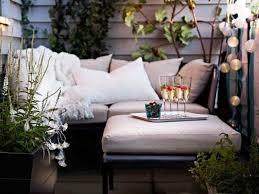furniture ikea patio furniture charming