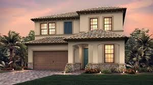 woodmont homes in tamarac