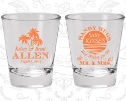 25 personalized pint glasses