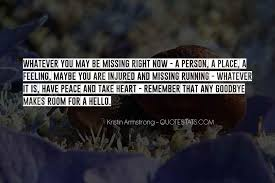 top quotes about goodbye for now famous quotes sayings about