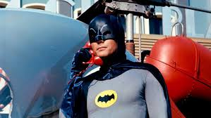 Adam West Wants to Be in Ben Affleck's Batman Universe | Hollywood ...