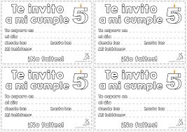 Imagenes De Tarjetas De Cumpleanos Para Nina De 10 Anos Habitos
