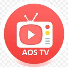 AOS TV v19.0.0 (Untouched) + (Ad-Free) (All Versions)