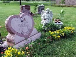 Hillary Lynn Mitchell (1985-2003) - Find A Grave Memorial