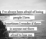 depression quotes pictures photos images and pics for facebook