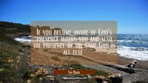 god quotes best sayings about god results from