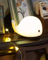 11 Night Lights That Will Look Totally Cute In Your Kids Room Best Kids Night Lights
