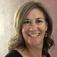 Arlene Smith - Writer - Freelance Writer   LinkedIn