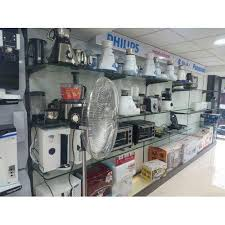 Mobile Home Appliances Maintenance
