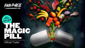 The Magic Pill Trailer Official Trailer ...