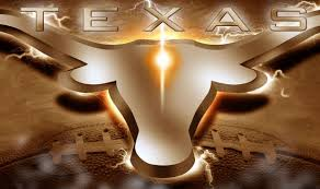200 new longhorn wallpaper this month