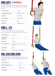 gymnastic rings singapore sportsco