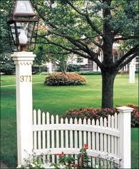 50 Fence Ideas Driveway Gate Wooden Gates Wooden Gates Driveway