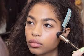natural makeup 9 mac makeup artist