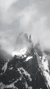 خلفيات ايفون 11 طبيعة جبال روعة Hd 2020 مربع