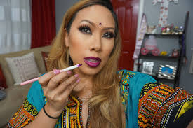 fotd happy diwali makeup makeup by